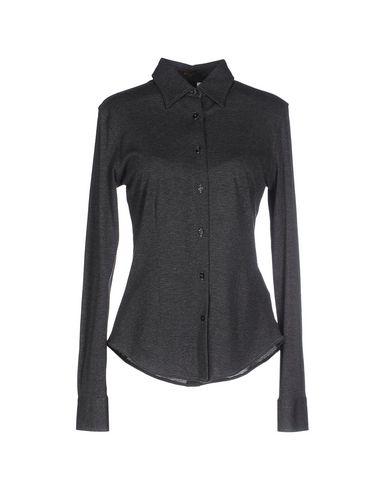 Foto ALLEGRI Camicia donna Camicie