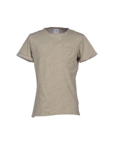 Foto WOOL & CO T-shirt uomo T-shirts