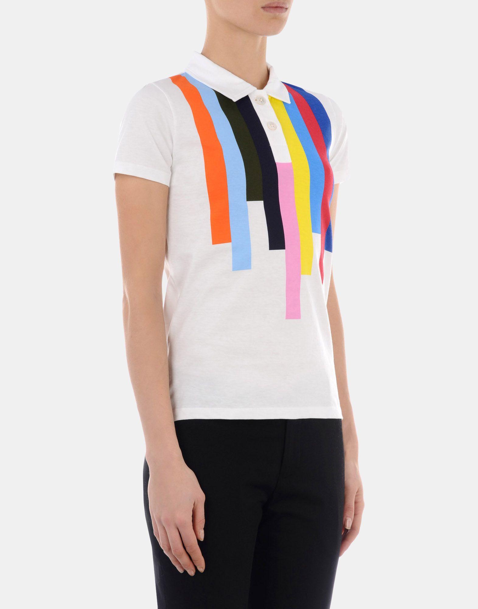 100% Original Online 100% Original SHIRTS - Shirts Jil Sander Quality For Sale Free Shipping VDDpxha