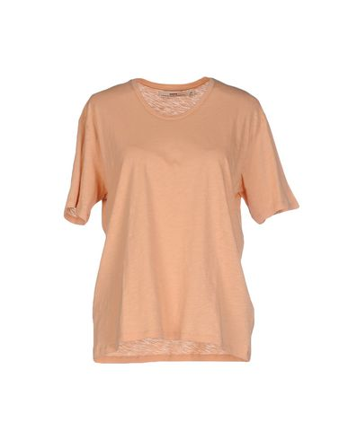Foto HOPE T-shirt donna T-shirts