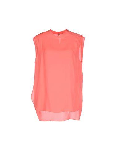 Блузка 3.1 PHILLIP LIM 37832420DF