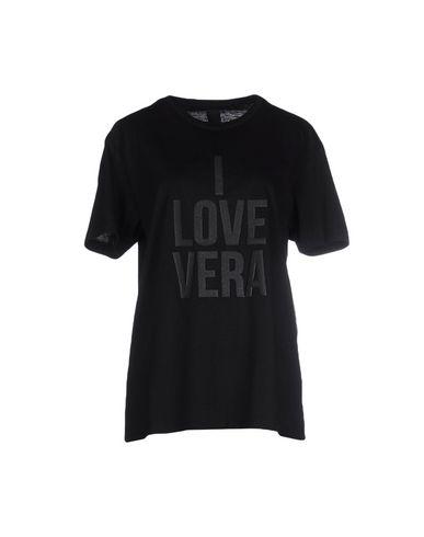 Foto VERA WANG T-shirt donna T-shirts