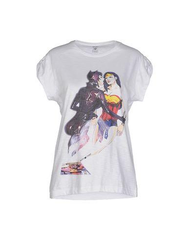 Foto ENJOY T-shirt donna T-shirts