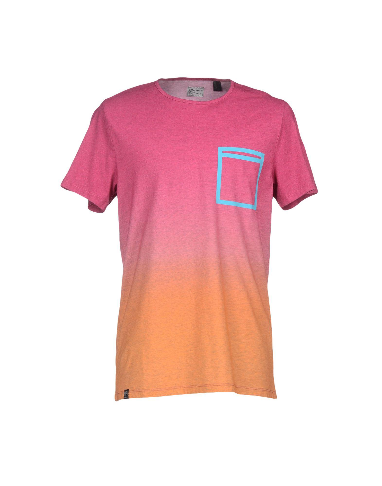 O'NEILL T-shirts