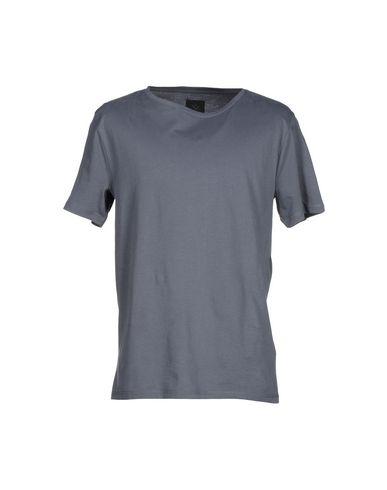Foto PROXI T-shirt uomo T-shirts