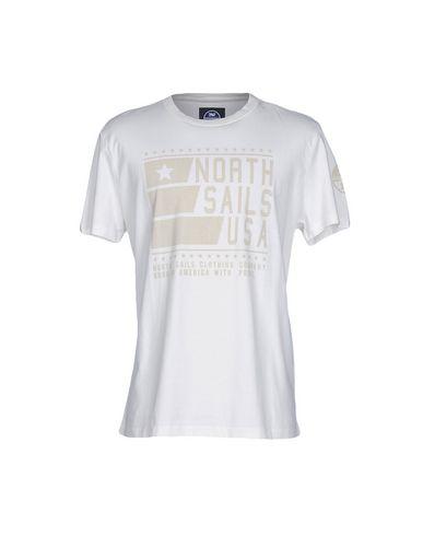 Футболка NORTH SAILS 37833734OL