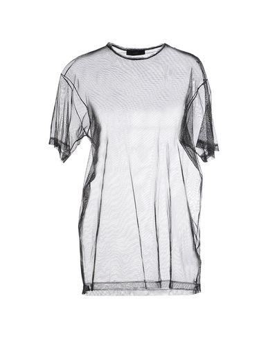 Foto DIESEL T-shirt donna T-shirts