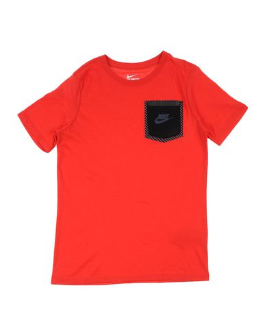 NIKE TRI BLEND TECH TD TEE YTH T-shirt enfant