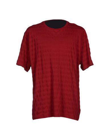 Foto PEDRO DEL HIERRO T-shirt uomo T-shirts