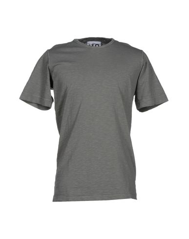 Foto MC MASTER OF CEREMONIES T-shirt uomo T-shirts
