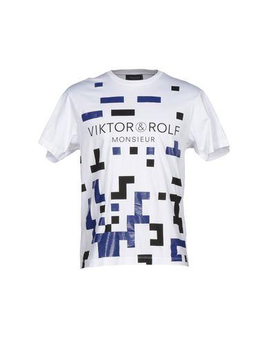 """�������� VIKTOR & ROLF """"MONSIEUR"""" 37839309FS"""