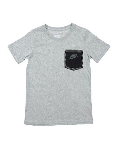 NIKE TRI BLEND TECH TD TEE YTH T-shirt enfant