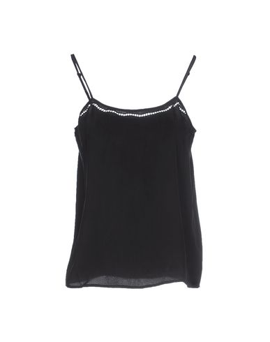 EQUIPMENT FEMME Top femme