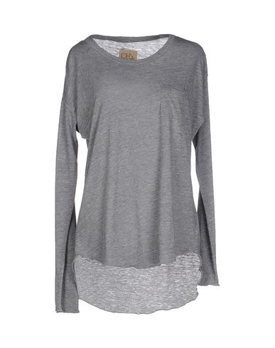 Foto CHASER T-shirt donna T-shirts