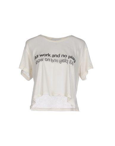 Foto WILDFOX T-shirt donna T-shirts