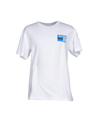 Футболка DKNY 37841005LR