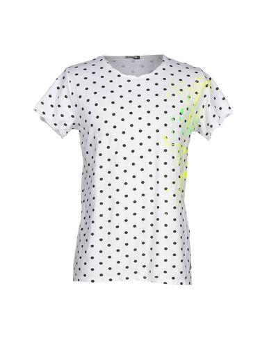 Foto X-CAPE T-shirt uomo T-shirts