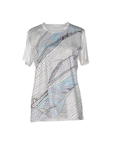 Foto VIONNET T-shirt donna T-shirts