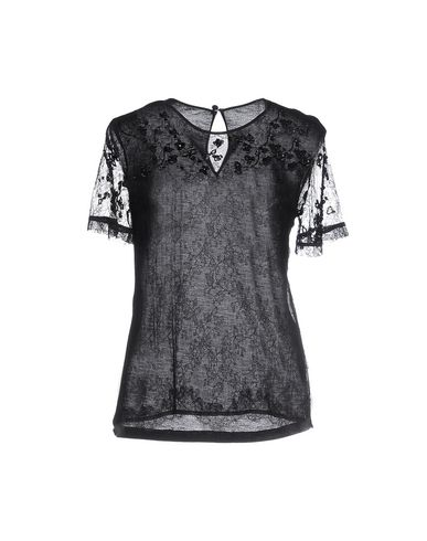 �������� VALENTINO T-SHIRT COUTURE 37842495FQ
