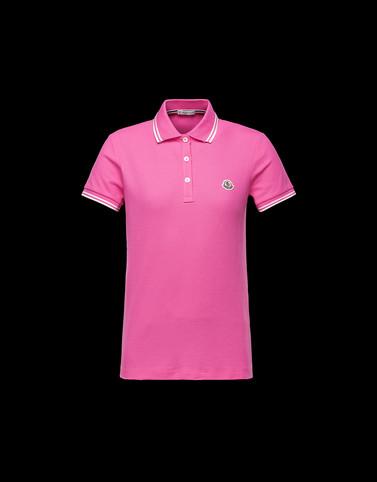 Moncler Polo shirt D 4