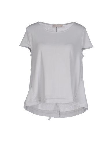 Foto STEFANEL T-shirt donna T-shirts