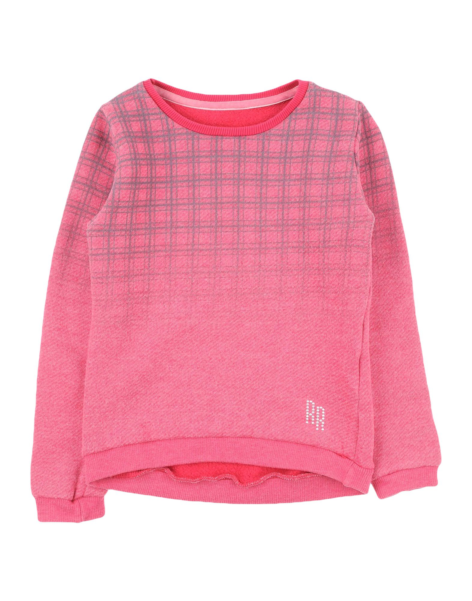 ROŸ ROGER'S Sweatshirts