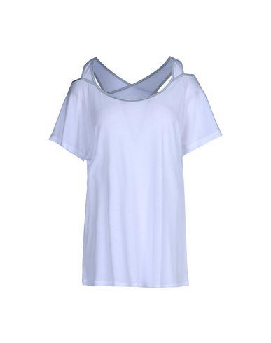 Foto CASALL T-shirt donna T-shirts
