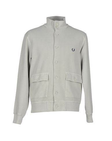 Толстовка FRED PERRY 37846219BR