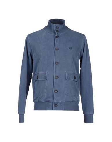��������� FRED PERRY 37846219SL