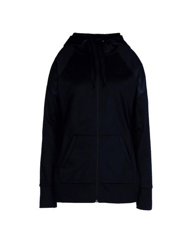 Толстовка THE NORTH FACE 37846231HJ