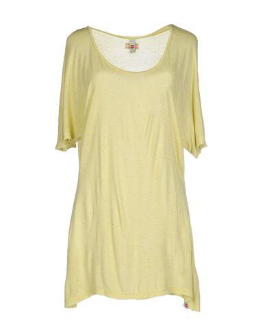 Foto COLMAR T-shirt donna T-shirts