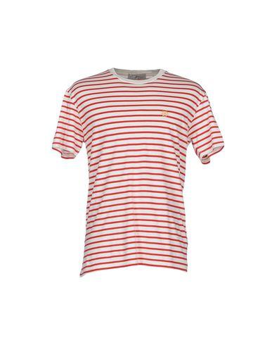 Foto M.GRIFONI DENIM T-shirt uomo T-shirts