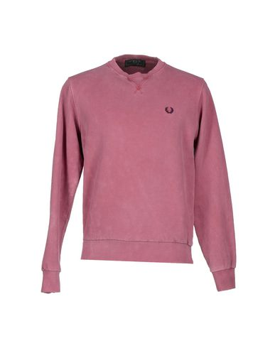 Толстовка FRED PERRY 37846934AC