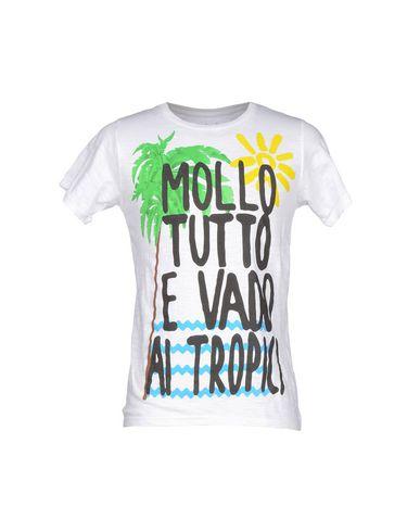 Foto MY T-SHIRT T-shirt uomo T-shirts