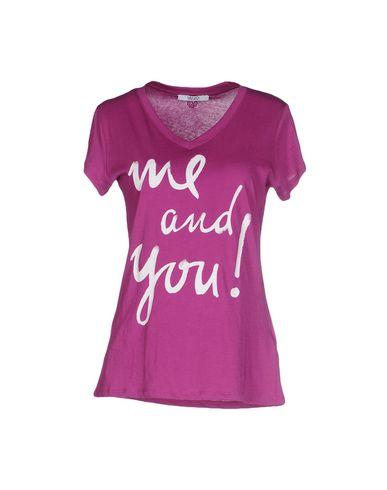 Foto LIU •JO JEANS T-shirt donna T-shirts