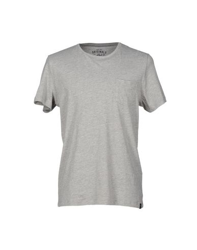Foto ORIGINALS BY JACK & JONES T-shirt uomo T-shirts