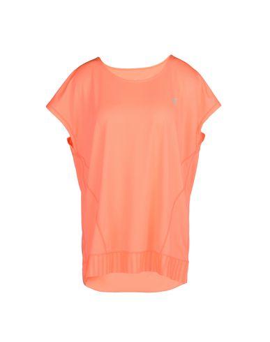 Foto Y.A.S. SPORT T-shirt donna T-shirts