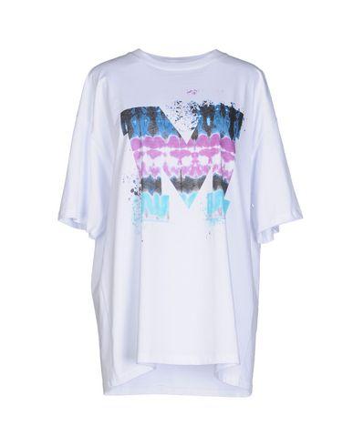 Foto MSGM T-shirt donna T-shirts