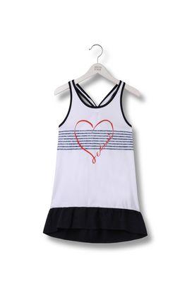 Armani Tank tops Women jersey t-shirt