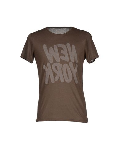 Foto ORIGINALS BY JACK & JONES T-shirt uomo T-shirts