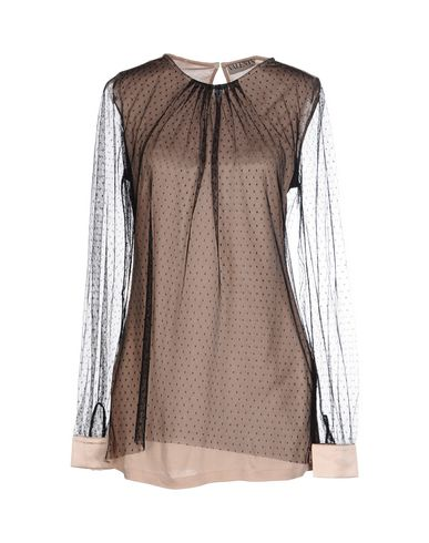 �������� VALENTINO T-SHIRT COUTURE 37849471TR