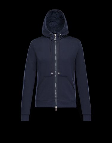 Moncler Sweatshirt D 6