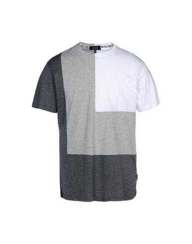 Foto IUTER T-shirt uomo T-shirts