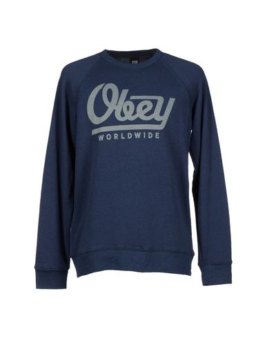 ��������� OBEY 37851834BE