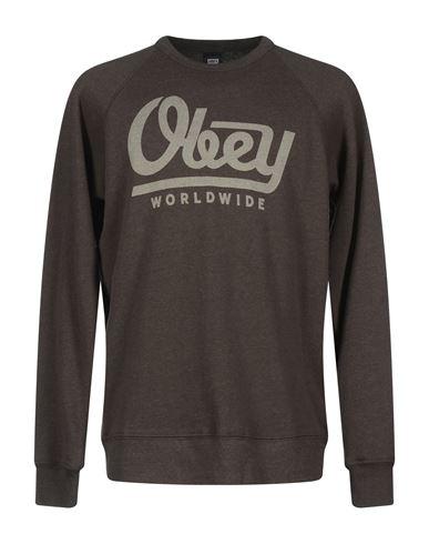 ��������� OBEY 37851834QL
