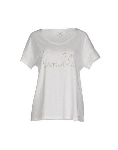 Foto DES PETITS HAUTS T-shirt donna T-shirts