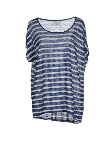 Foto VELVET T-shirt donna T-shirts