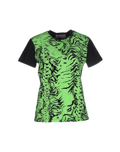 Foto EMANUEL UNGARO T-shirt donna T-shirts