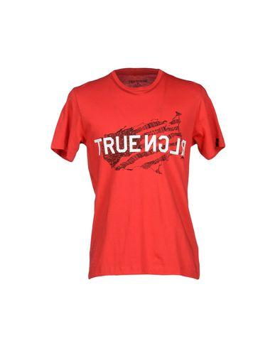 Футболка TRUE RELIGION 37853054RV