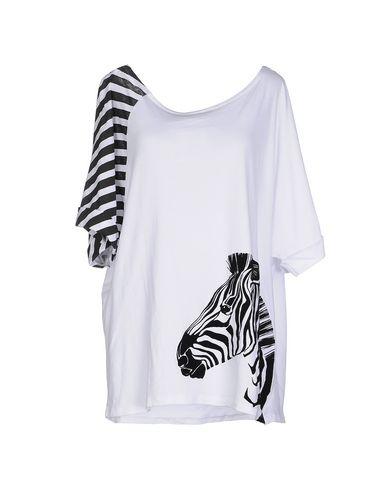 Foto BLOMOR T-shirt donna T-shirts